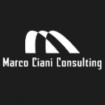 Marco Ciani Consulting Logo